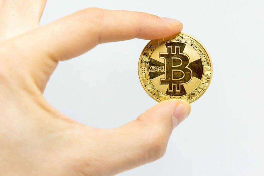 Bitcoins foram o grande fenômeno da tecnologia, diz Gilson Schwartz