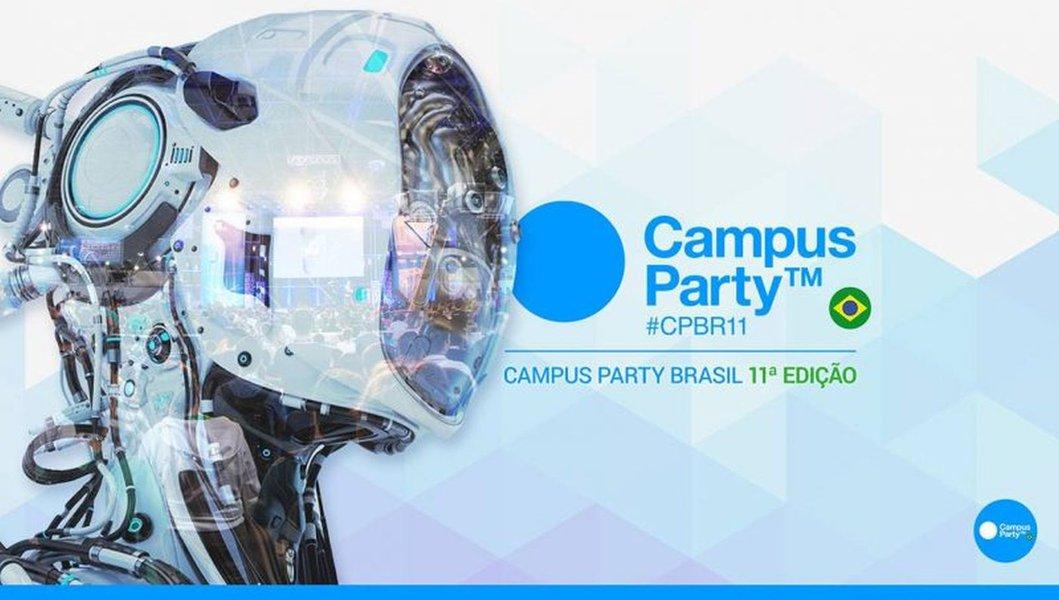 ABFintechs cria espaço especial para fintechs na Campus Party Brasil de 2018