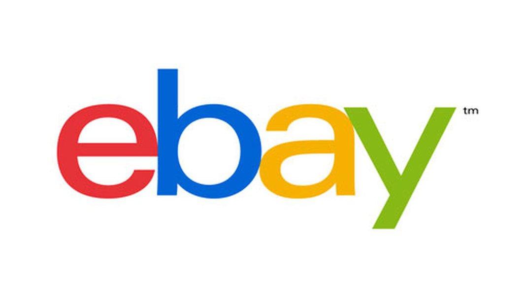 Ebay tem prejuízo no 4ºtri pressionado por encargos tributários de US$3,1 bi