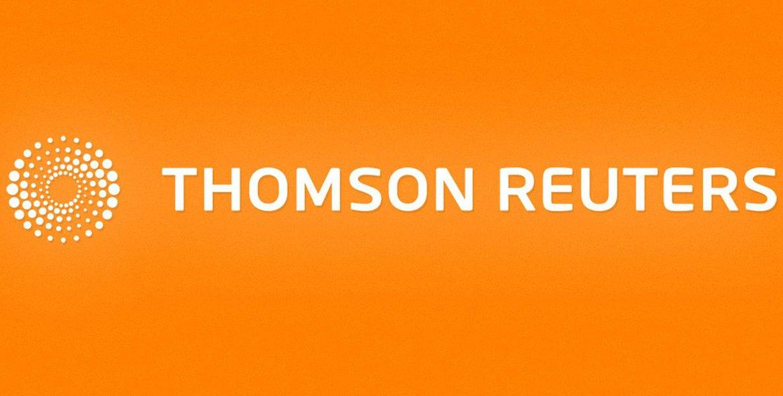 Blackstone acerta compra de 55% da divisão F&R da Thomson Reuters por US$20 bi