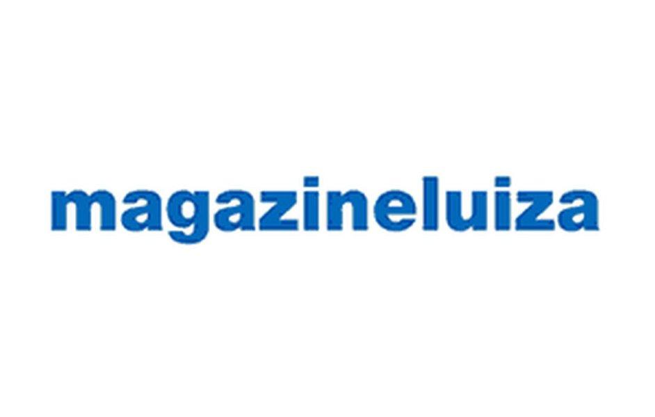 Magazine Luiza inicia piloto de entrega de produto para retirada em loja em 2 horas
