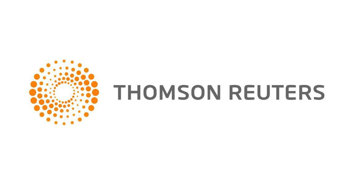 Blackstone negocia compra de fatia majoritária em unidade da Thomson Reuters, dizem fontes