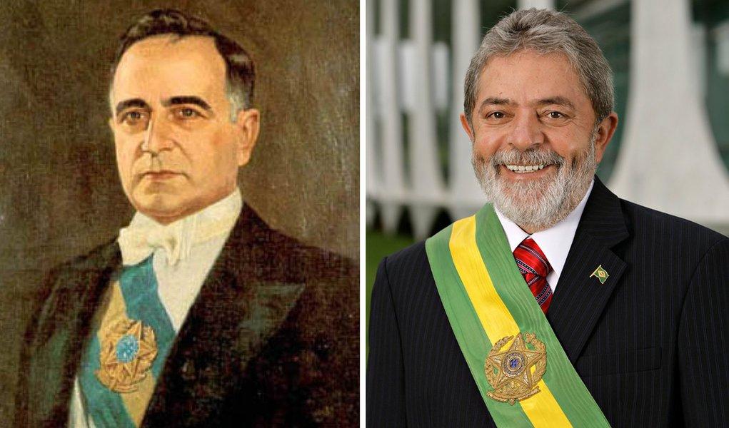 A deposição de Vargas e as lições da História recente
