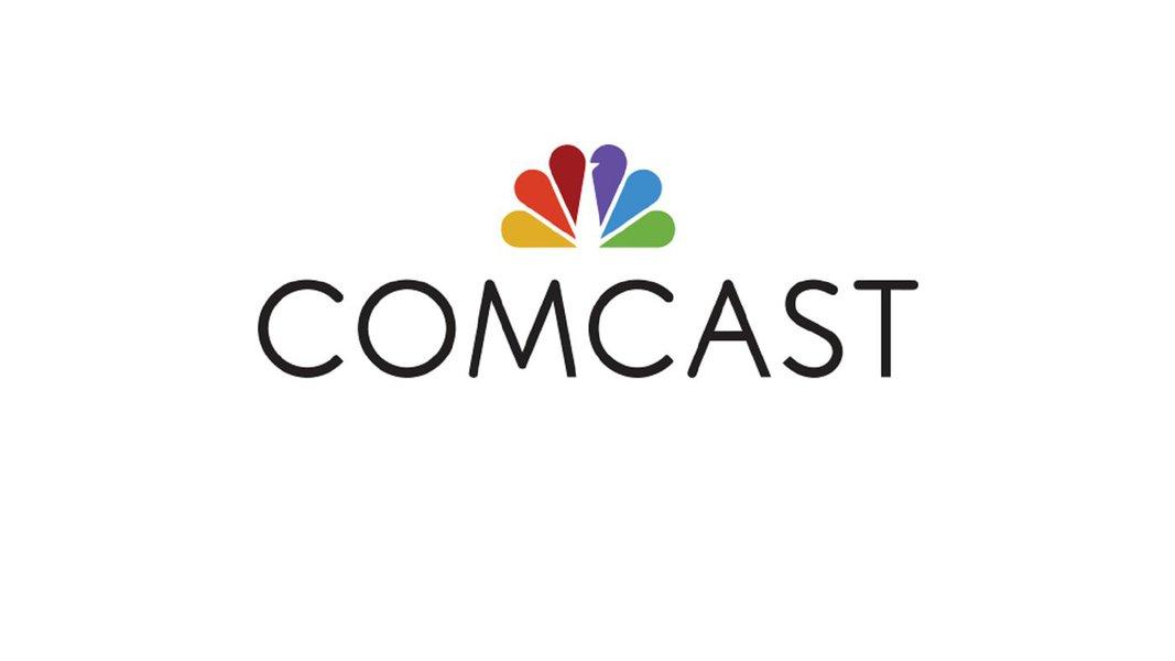 Comcast supera estimativas de lucro mesmo com perda de assinantes em vídeo