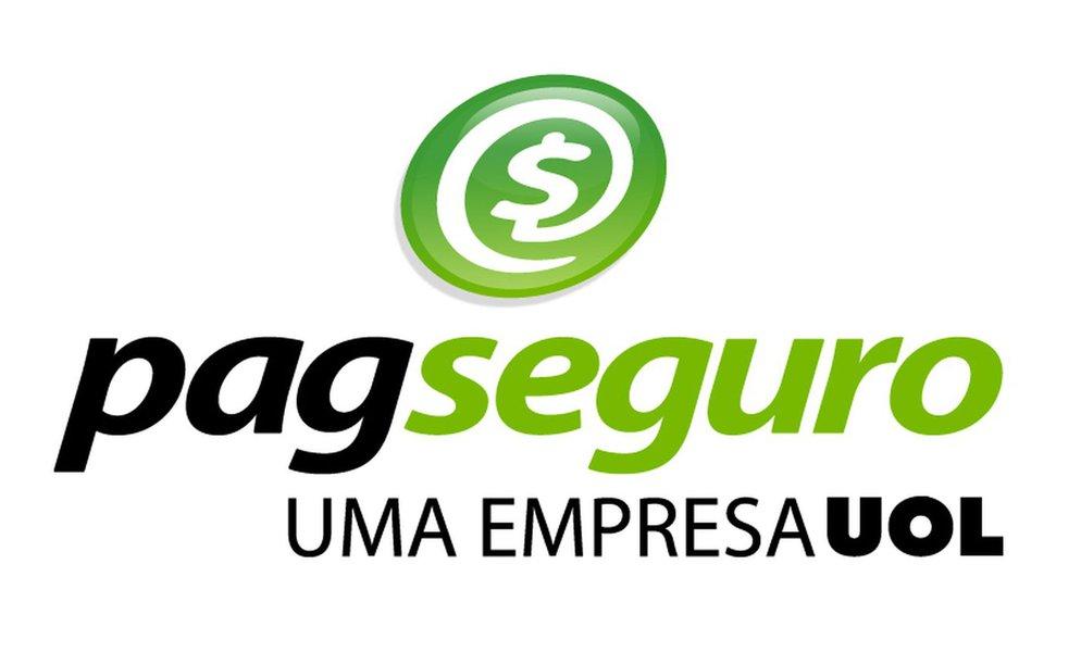 PagSeguro levanta US$2,7 bi em IPO nos Estados Unidos, diz fonte