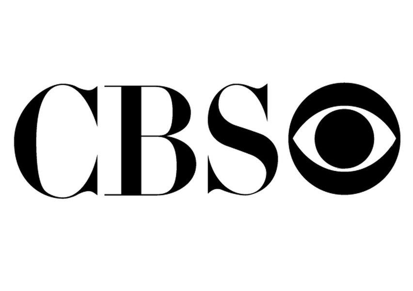 Presidentes-executivos da Viacom e CBS discutem possível fusão, dizem fontes