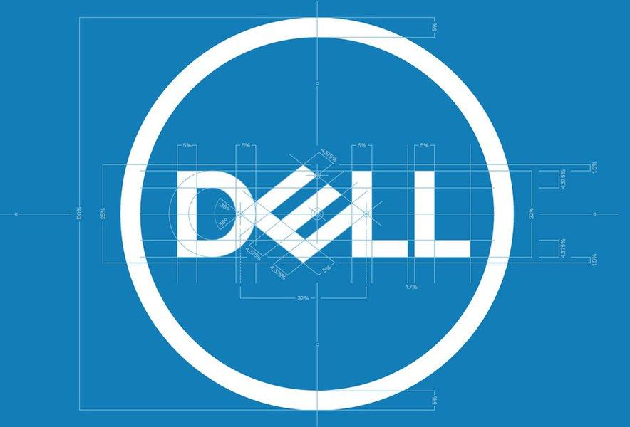 Dell considera aquisições ou possível IPO, dizem fontes