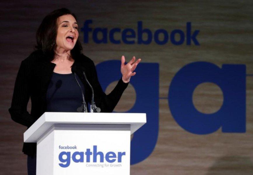 Facebook entrega controle de privacidade a usuários após lei da UE