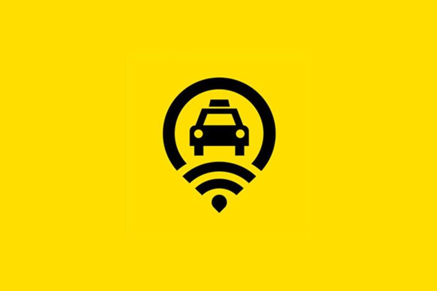Cabify e 99 obtêm limitar que libera placas de outras cidades para motoristas em São Paulo