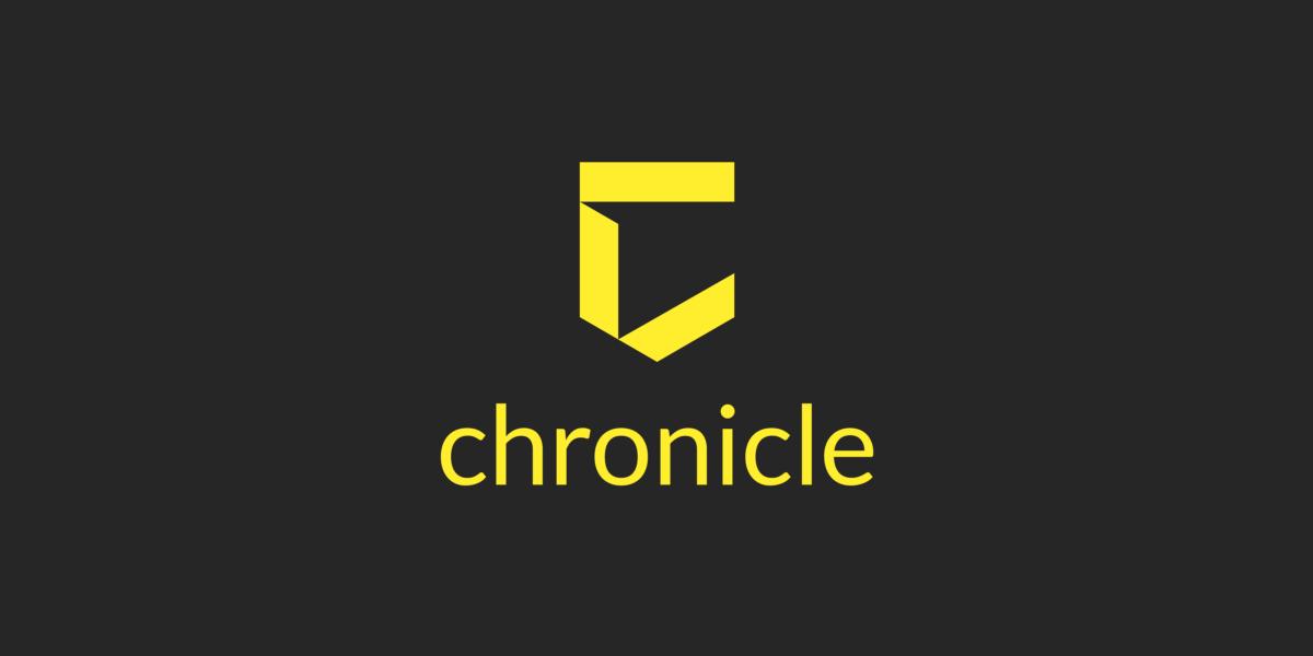 Alphabet divulga Chronicle, nova empresa de segurança cibernética na X