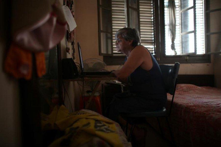 Departamento de Estado norte-americano cria força-tarefa da internet em Cuba