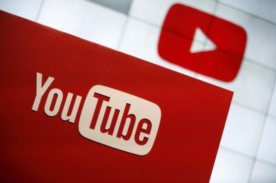 Google aumenta preços de YouTube TV com adição de canais, incluindo de esportes
