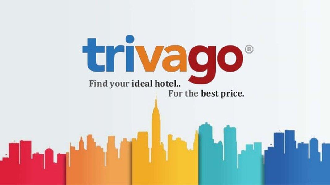 Trivago visa parcerias com hotéis menores conforme parceiros online cortam gastos