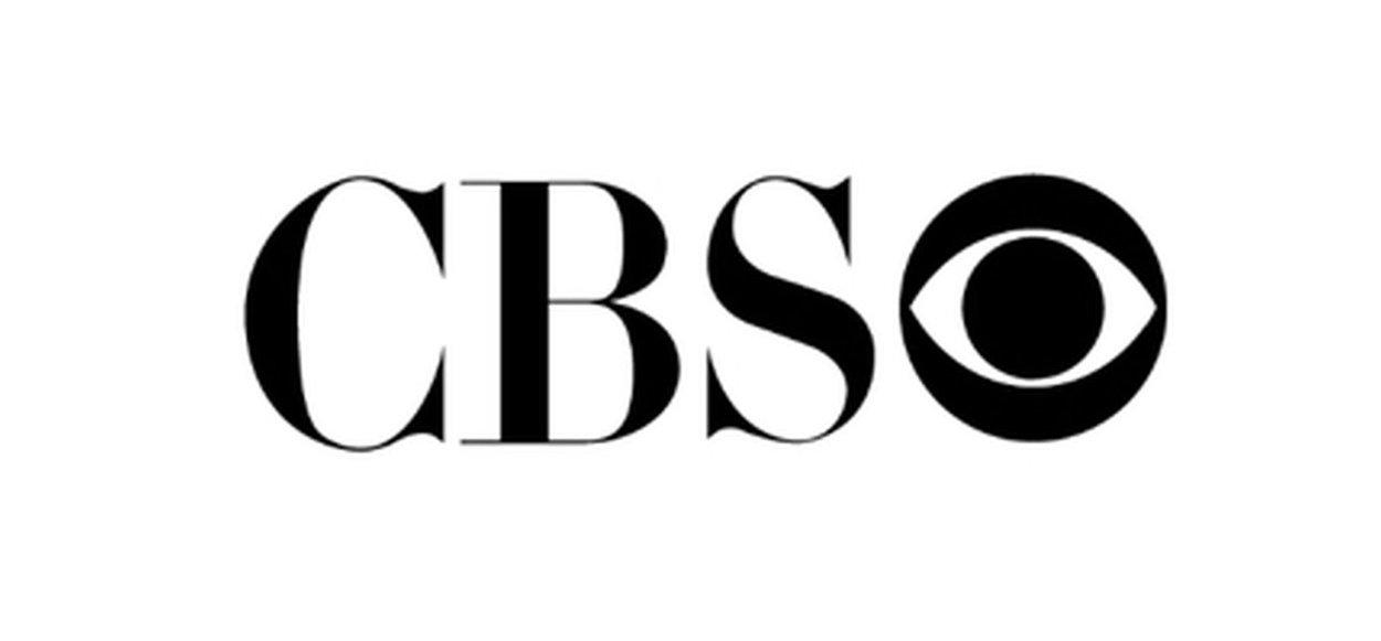 Enquanto trabalha em fusão com CBS, Viacom eleva previsão de receita anual