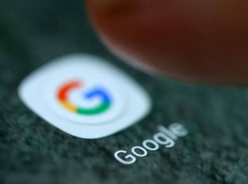 Google mira videogames com serviço de transmissão Yeti