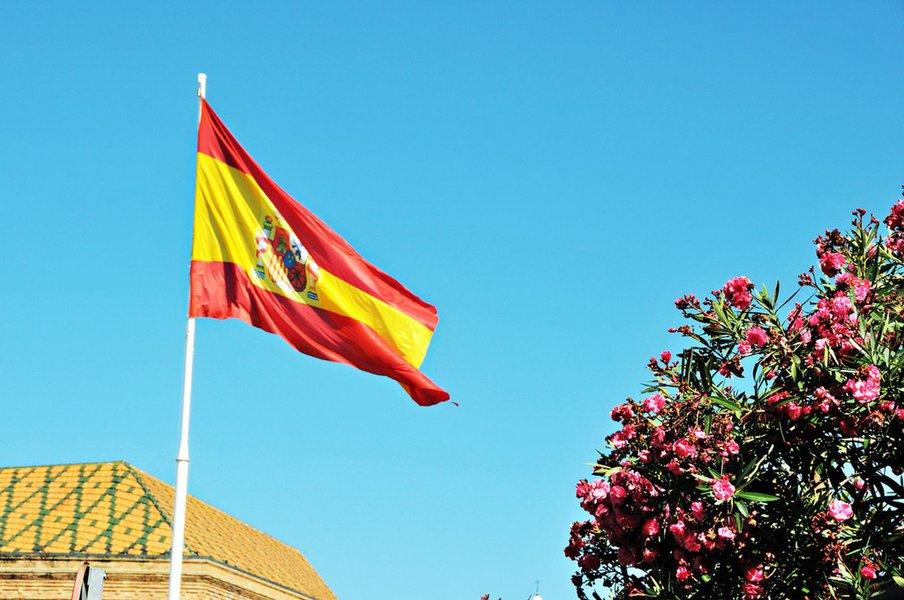 Espanha atuará contra a dependência de novas tecnologias e jogos de azar