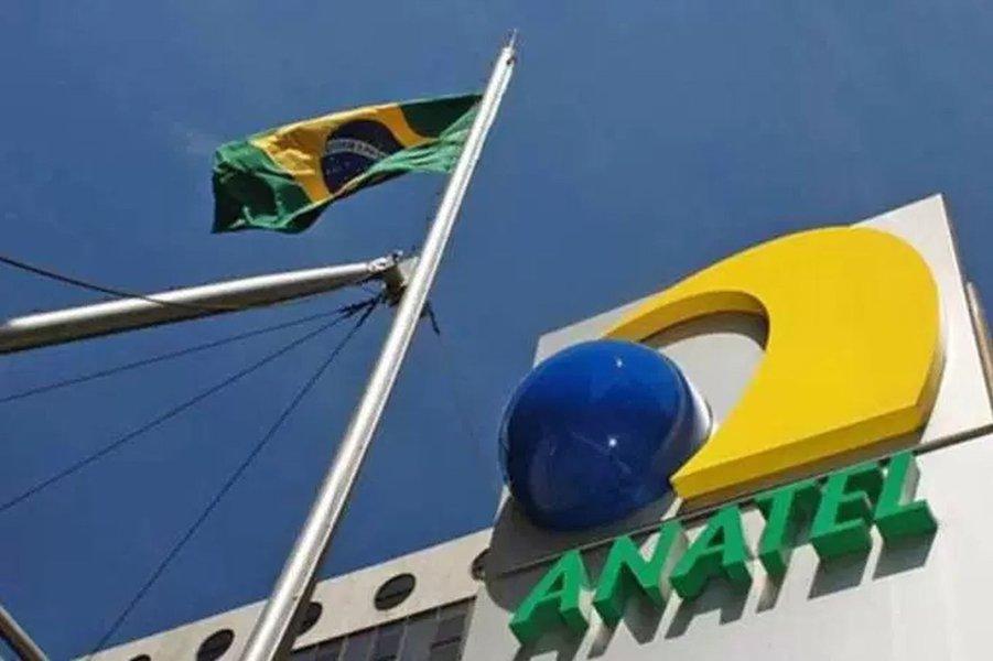 Conselho da Anatel decide não assinar TAC com Telefônica, arquiva caso