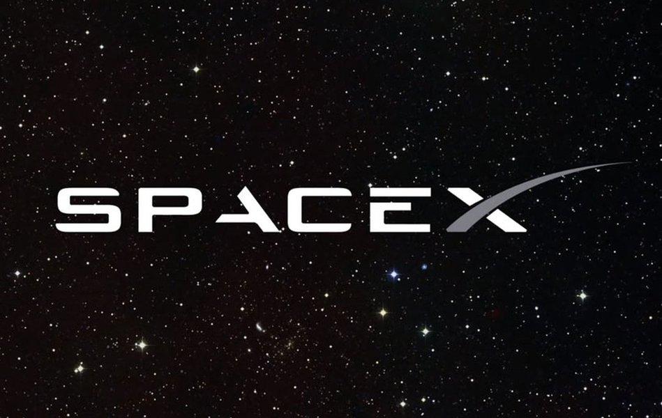 SpaceX consegue aprovação dos EUA para projeto de banda larga por satélite