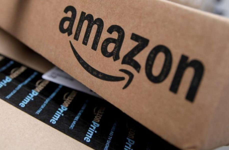 Amazon faz oferta para comprar 60% de varejista indiana Flipkart, diz CNBC-TV18