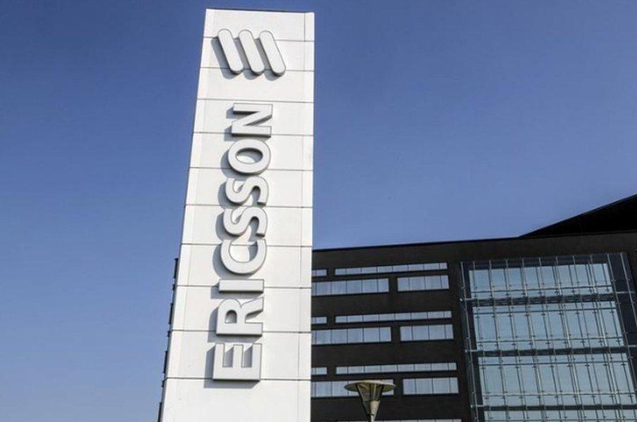 Ericsson, Vivo e Raízen fazem acordo para desenvolver Internet das Coisas no agronegócio