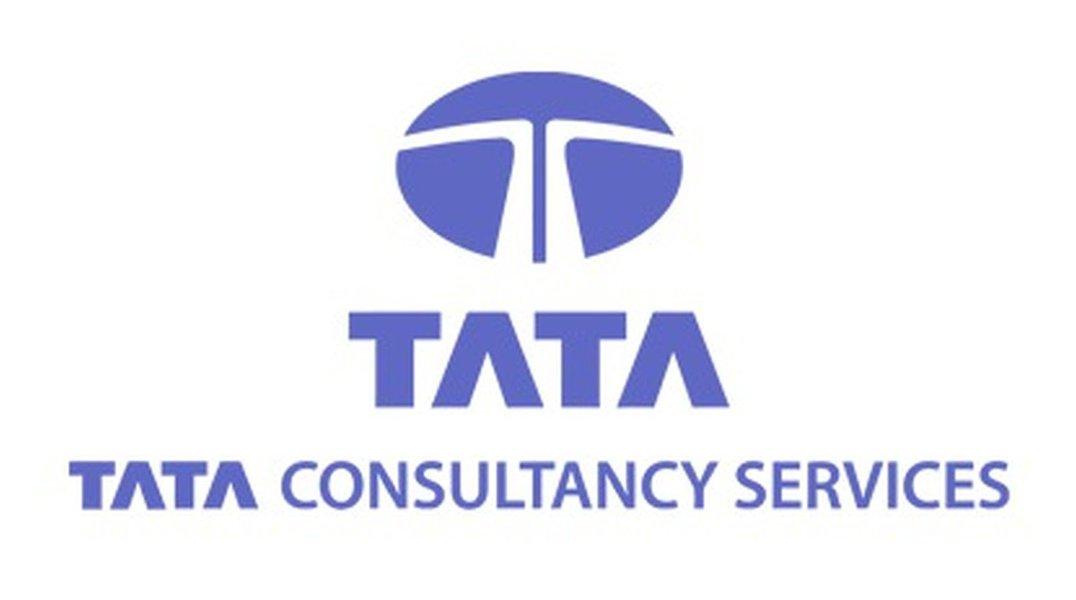 Tata Consultancy Services se torna 1ª empresa de tecnologia indiana com valor de mercado de US$100 bi