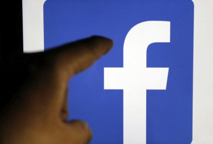 Comissão Federal de Comércio dos EUA investiga práticas de privacidade do Facebook