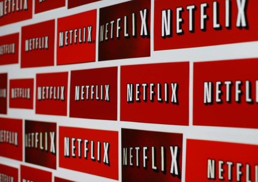 Netflix planeja captar US$1,5 bi em dívida