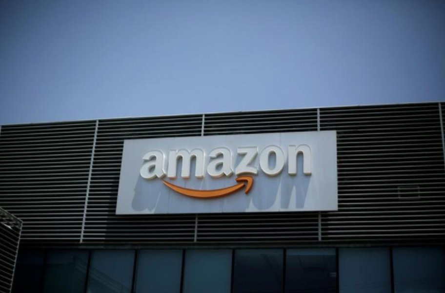 Amazon lança sistema de compras internacionais para mercadorias a partir dos EUA