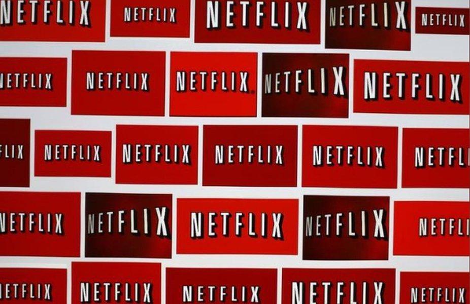 Ações da Netflix sobem 9% impulsionadas por aumento de assinaturas