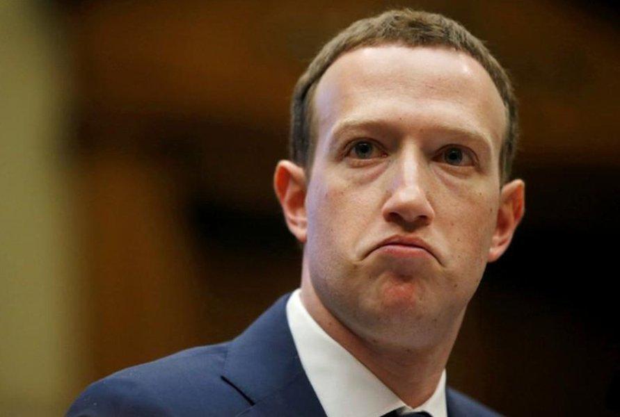 Facebook ainda é evasivo na resposta sobre Cambridge Analytica e fake news