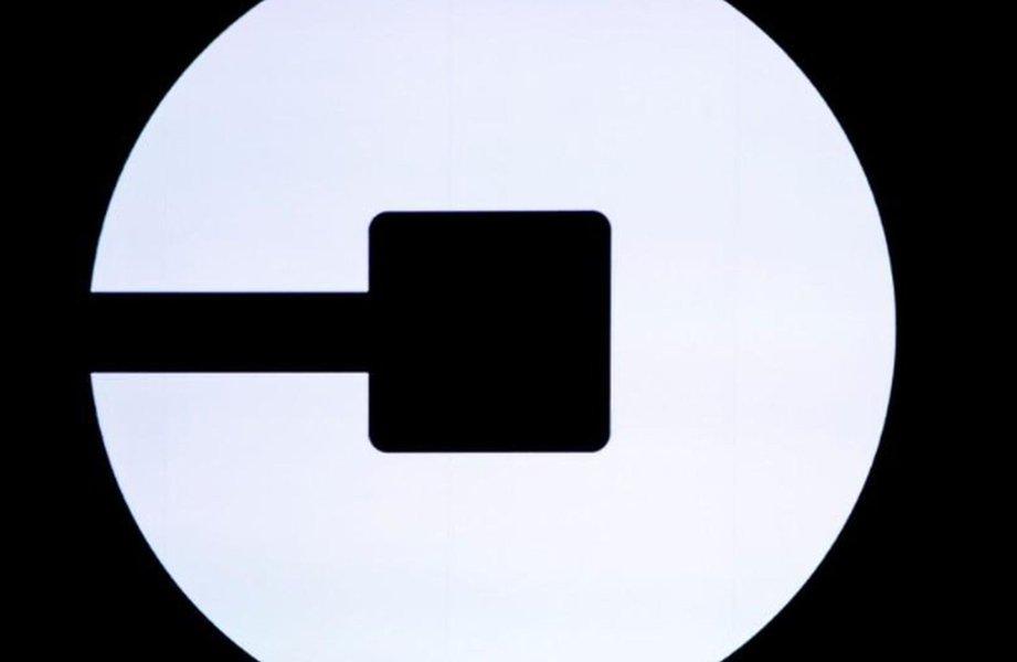 Uber em breve detalhará plano de interromper uso de carros a diesel em Londres