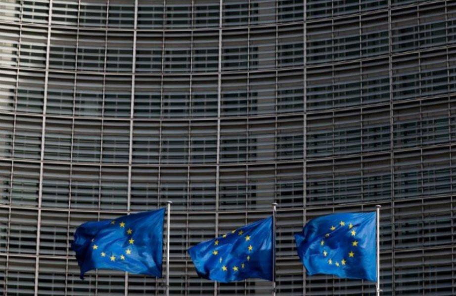 UE planeja dar mais poder para consumidores processarem companhias