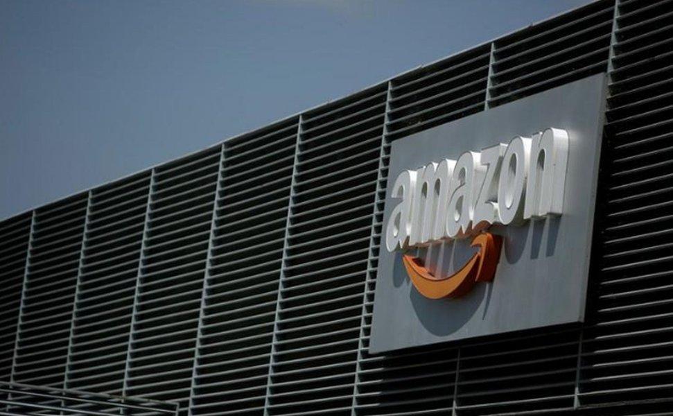 'Efeito Amazon' pode ter impacto na dinâmica de inflação, diz estudo
