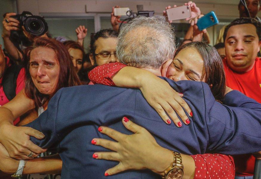 Imprensa europeia dá crédito a Lula pelas conquistas sociais que promoveu no Brasil