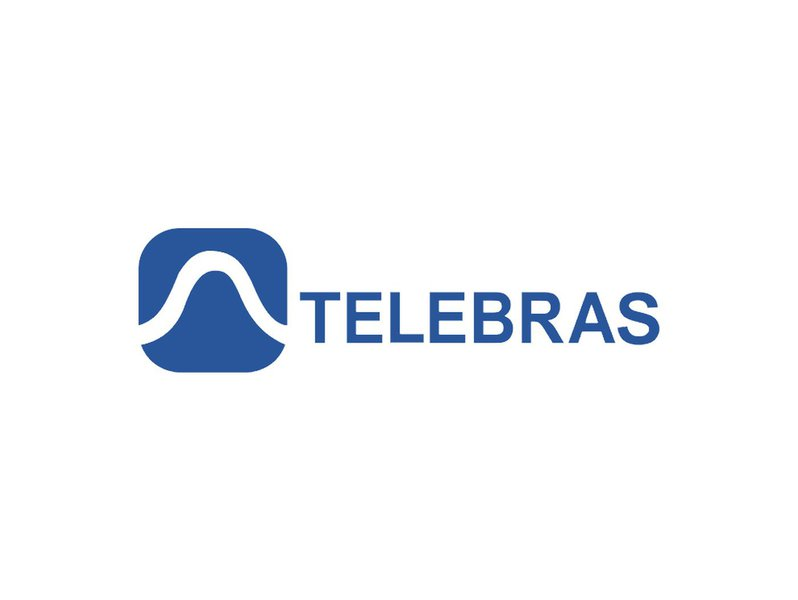 Telebras vai recorrer de decisão judicial que suspendeu acordo com Viasat