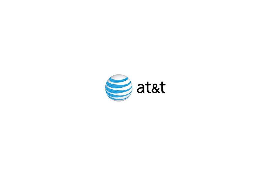Unidade da AT&T, Vrio espera levantar US$653 milhões em IPO