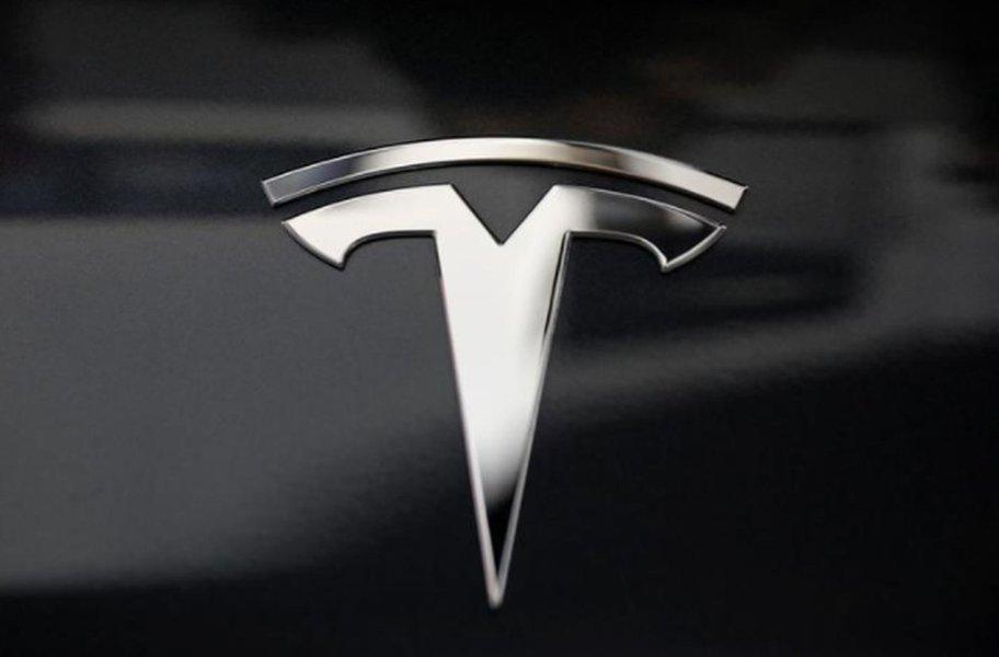 Acionistas da Tesla aprovam plano de compensação de US$ 2,6 bilhões para Elon Musk