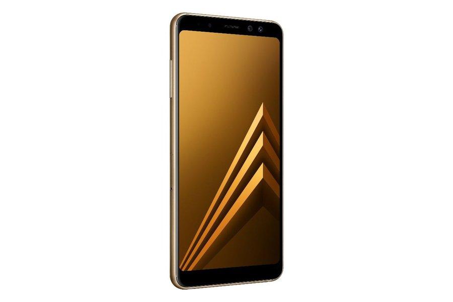 Samsung dá dicas para tirar as melhores fotos com o Galaxy A8 e o Galaxy A8+
