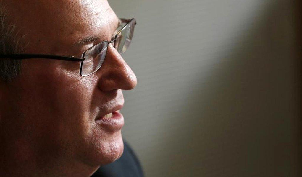 Ilan Goldfajn já fala em autonomia do BC