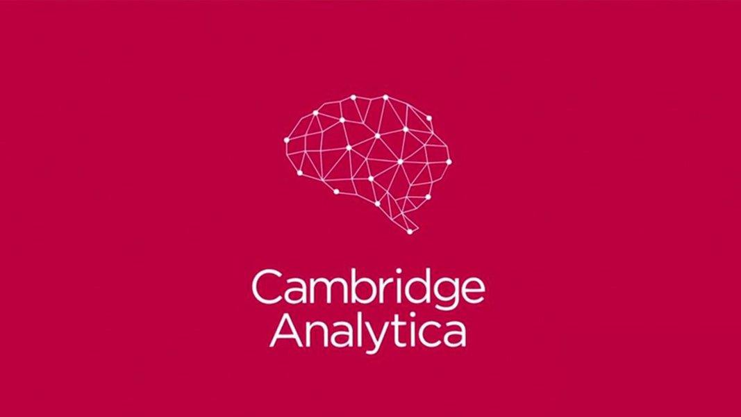 Como a Cambridge Analytica e outras empresas podem criar dados falsos