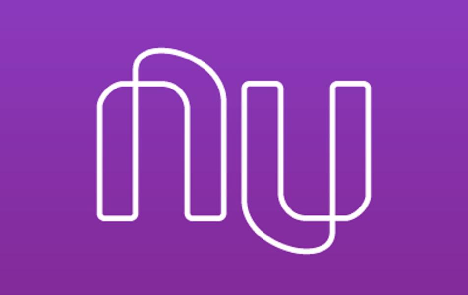 Nubank amplia base de clientes para 4 milhões sem visar lucro