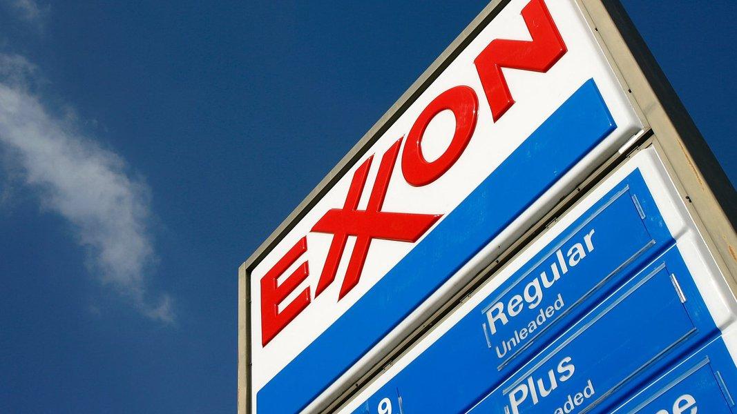 Leilão de petróleo da bacia de Campos rendeu R$ 8 bi, diz ANP
