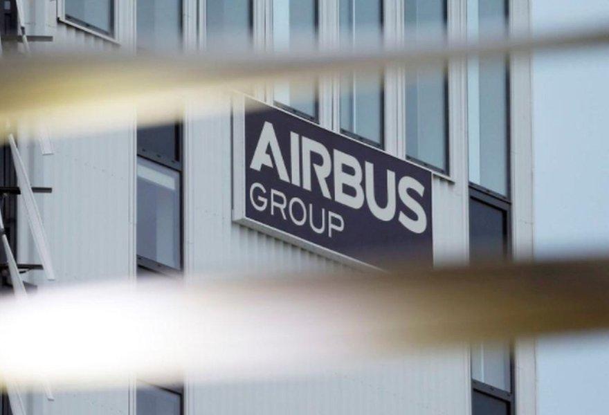 Airbus quer que UE mantenha Reino Unido no projeto espacial Galileo mesmo com Brexit