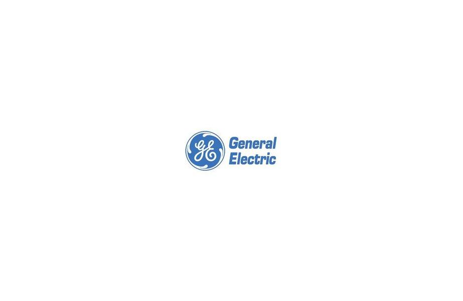 Cade aprova operação entre GE e Sibintek para soluções industriais digitais
