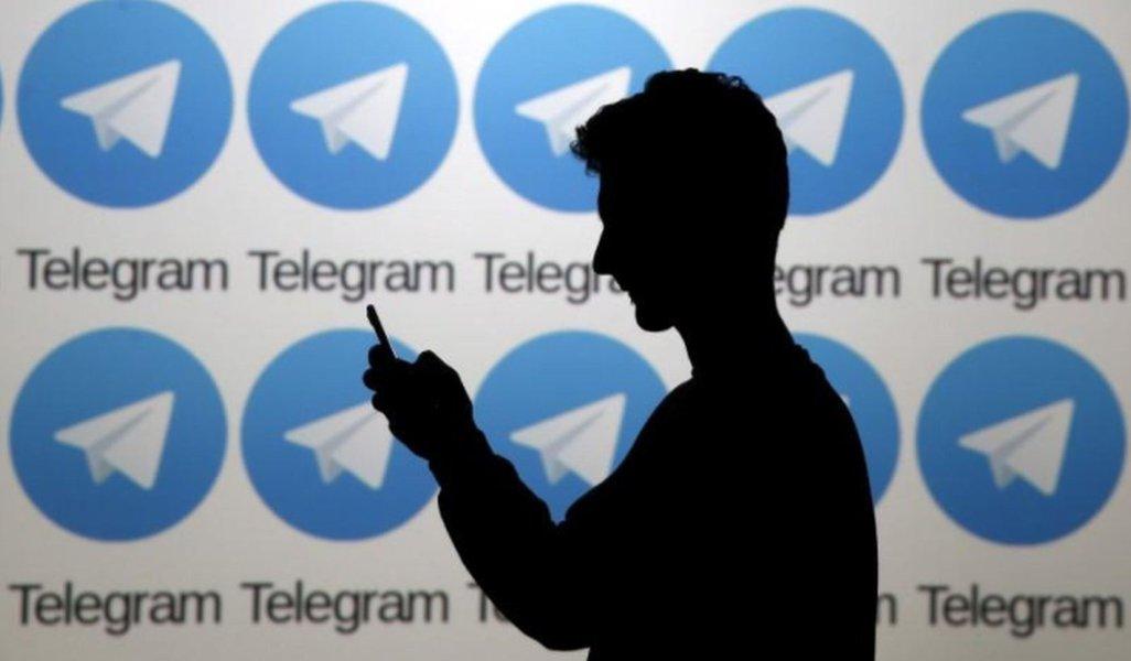 TRF-4 já usou mensagens do Telegram para reforçar condenações