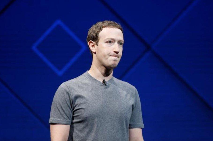 Pesquisas mostram que Facebook perde confiança entre usuários; empresa usa anúncios para se desculpar