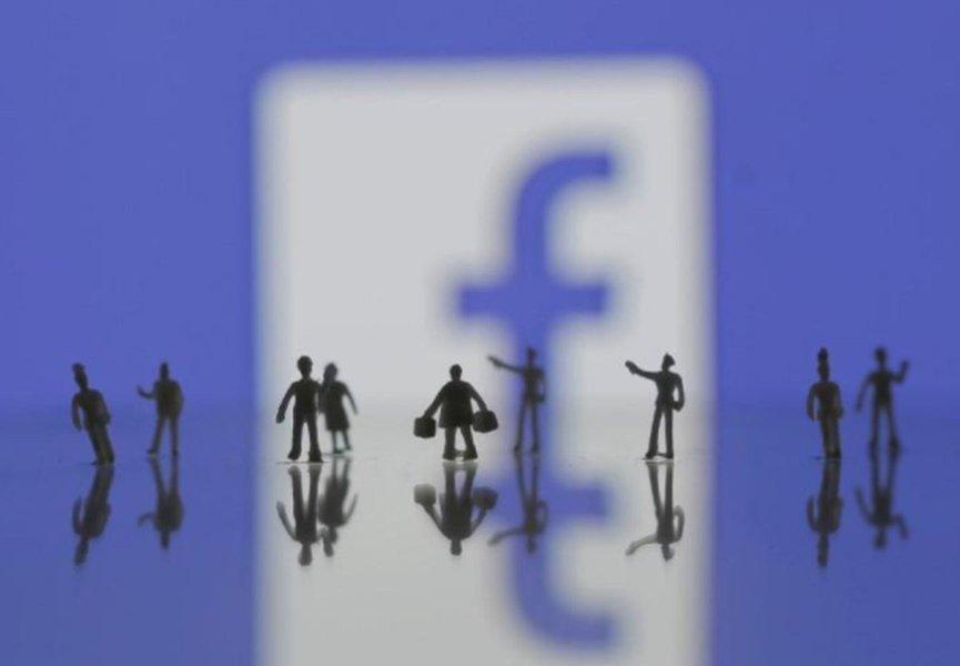 Corte de Justiça da UE recebe pedido para investigar transferência de dados do Facebook