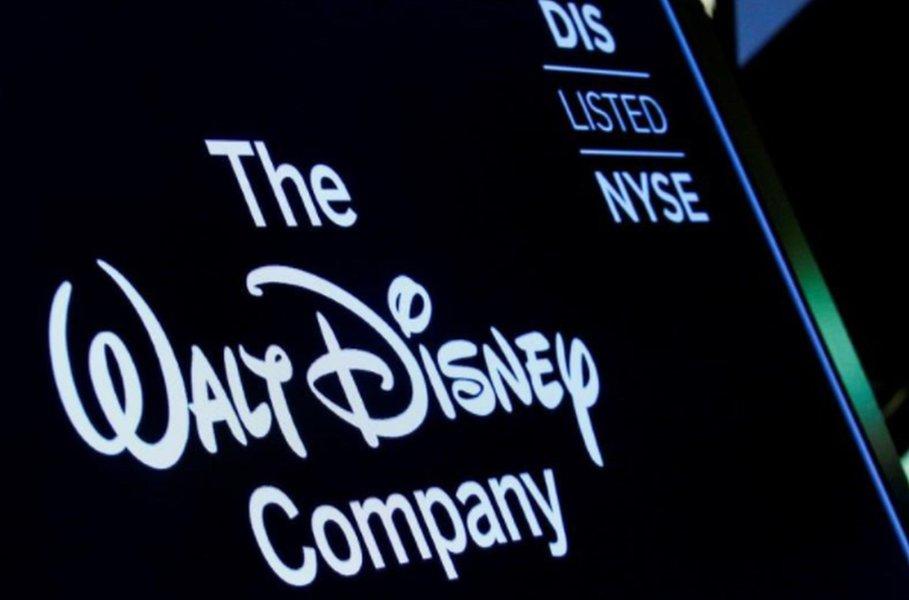 Cade aceita empresas de telecomunicações como interessadas em acordo entre Fox e Disney
