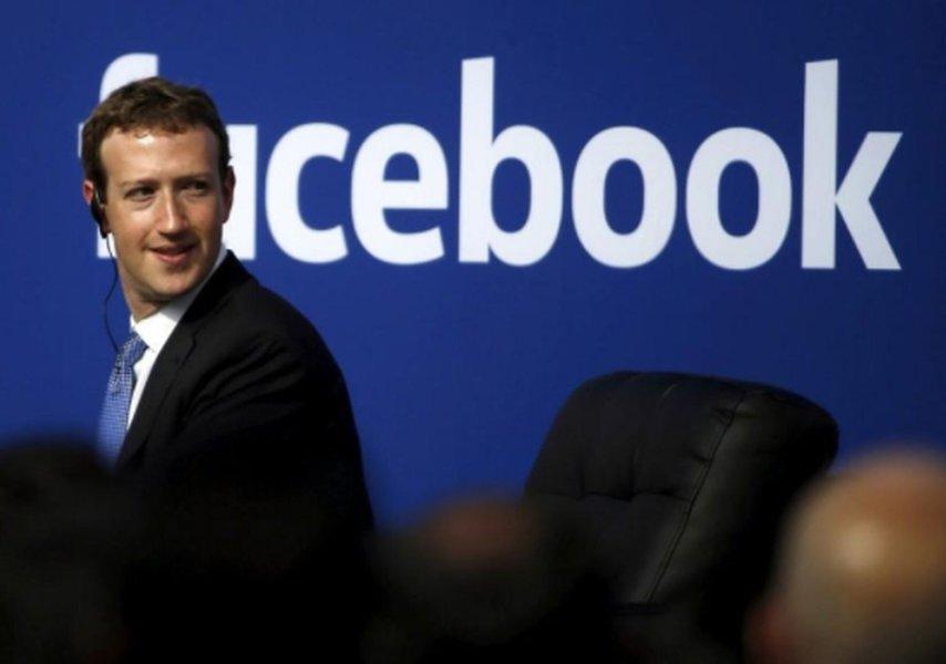 Aumento de lucro e usuários do Facebook mostra resiliência após escândalo