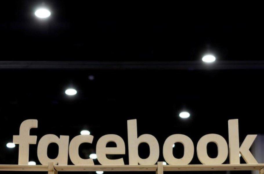 Facebook vai introduzir controles de privacidade após escândalo envolvendo Cambridge Analytica